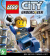 LEGO City Undercover [Update 4] (2017) PC | RePack от xatab