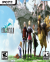 Final Fantasy III (2014) PC | RePack by ThreeZ