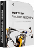 Hetman Partition Recovery 3.3 Unlimited Edition