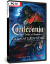 Castlevania: Lords of Shadow – Ultimate Edition (2013) PC | RePack