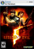 Resident Evil 5 (2009) PC | RePack by R.G. Механики