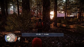 State of Decay (2013) PC | RePack