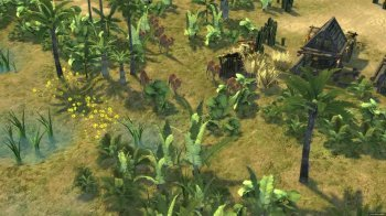 Stronghold Crusader 2 (2014) PC | RePack by xatab