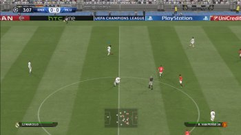 Pro Evolution Soccer 2015 (2014) PC   RePack by Scorp1oN