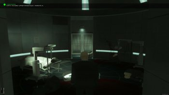 Hitman: Contracts (2004) PC   RePack от R.G. United Packer Group