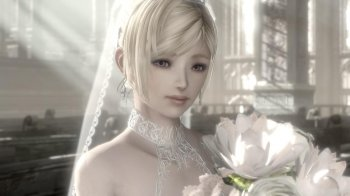 RESONANCE OF FATE 4K/HD EDITION TEXTURE PACK (2018) PC   PACK