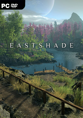 Eastshade Eastshade [v 1.07] (2019) PC | Лицензия