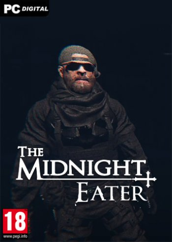 The Midnight Eater
