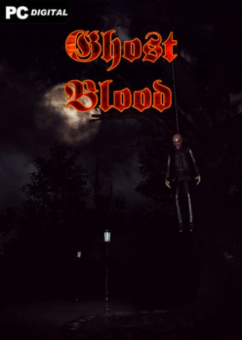 Ghost blood